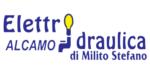 Elettroidraulica Milito